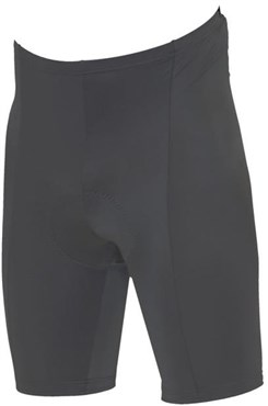 Outeredge 6 Panel Lycra Shorts