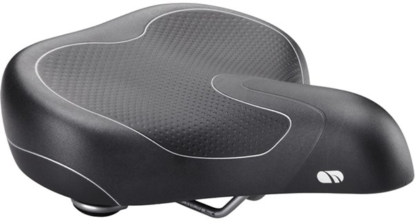 Madison L29 Suspension Gel D2 Womens Saddle
