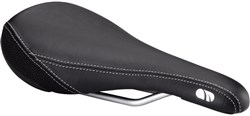 Y3 Unisex Kids Comfort Saddle