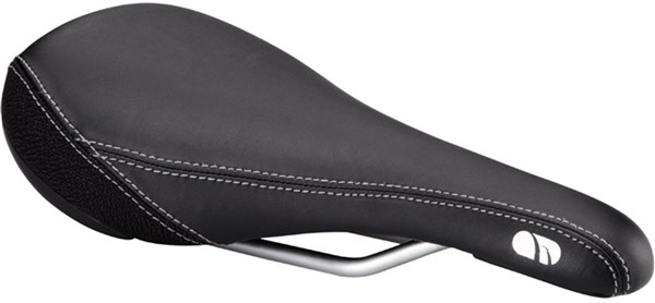 Madison Y3 Unisex Kids Comfort Saddle