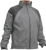 Product image for Outeredge Sports Waterproof Cycling Jacket