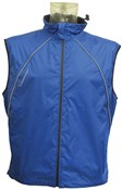 Sport Wind and Waterproof Cycling Gilet