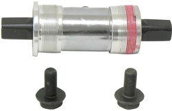 Sealed Bottom Bracket
