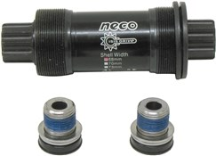 ETC ISIS Bottom Bracket
