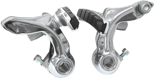 Image of ETC Alloy Cyclo X Cantilever Brakes
