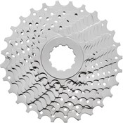 CS4600 Tiagra 10 Speed Cassette
