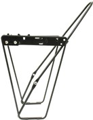 ETC Carrier Front Fork Fit Rack