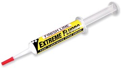 Finish Line Extreme Fluoro Pure PFPAE Grease 20 g Syringe