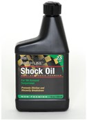 Product image for Finish Line Shock Oil