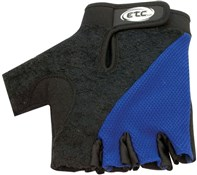 ETC Venture Mitts Short Finger Cycling Gloves