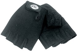 Sports Mitts Short Finger Cycling Gloves
