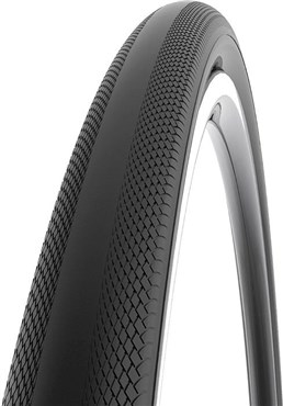 Specialized Roubaix Pro Road Tyre