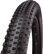 S-Works Renegade XC Tyre