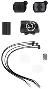 SX-4W Wireless Bracket and Sensor Kit