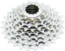 ETC 9 Speed Cassette