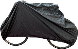 Product image for ETC Heavy Duty Cycle Cover