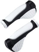 Product image for BBB BHG-42 InterFix Grips