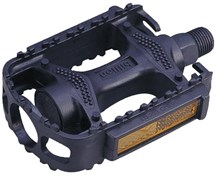 ETC Resin Youth MTB Pedals