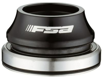 FSA Orbit C-40 Tapered Integrated Headset