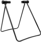 Product image for ETC 1 Bike Floor Stand Axle Fit
