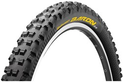 Product image for Continental Baron Mountain Bike Off Road Tyre