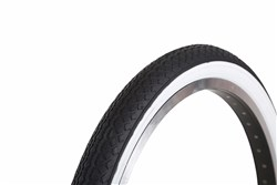 Kenda Youth & BMX Tyre