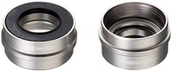 ALMM3 BB30 Bottom Bracket for MegaExo MTB Cranks