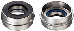 ALM3 BB30 MegaExo Bottom Bracket Adaptor