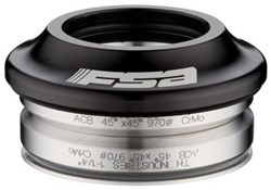 Product image for FSA No.53 Integrated Tapered Headset