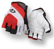 Monaco Mitts Short Finger Cycling Gloves 2011