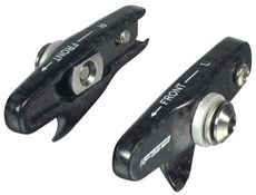 K-Force Carbon Fibre Cartridge Brake Pad Holders