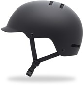 Surface Skate Helmet