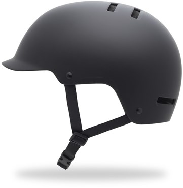Image of Giro Surface Skate/BMX Helmet 2014