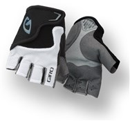 Bravo JR Mitts Short Finger Cycling Gloves