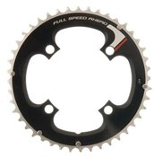 Super MTB Chainring
