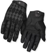Giro Gilman Long Finger Cycling Gloves