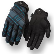 Gilman Long Finger Cycling Gloves