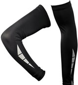 Fleece Lined Roubaix Style Arm Warmers