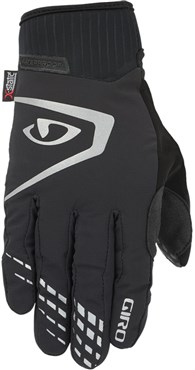 Giro Pivot Winter Cycling Glove