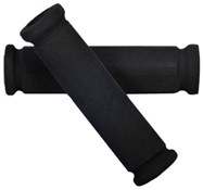 Avenir Superlight Foam Grips