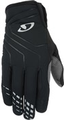 Blaze 2 Winter Cycling Gloves
