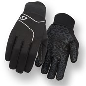 Westerly Wool Winter Cycling Gloves