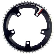 Campag 11 Speed Compatible Chainrings for Shimano 7900 Dura-Ace Cranks