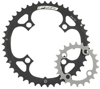 Steel Inner Chainring