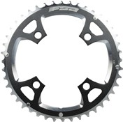 Product image for FSA Pro MTB Chainring