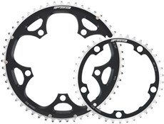 Pro Road CNC Chainring