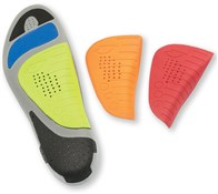 SuperNatural Footbed Fit Kit