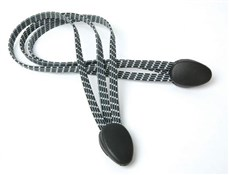 Carrier Fitting Luggage Straps