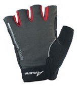Tour Mitt Short Finger Gloves