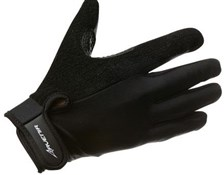 Element Lightweight Full Finger Summer Gloves